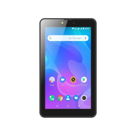 Evercoss Tab 2020 (Free Jellycase + Screen Protector)