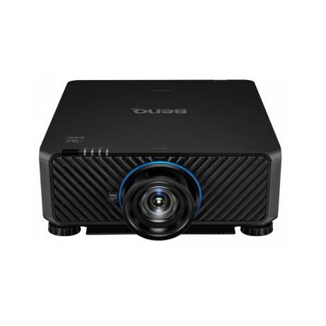 BenQ Laser Projector LU9245
