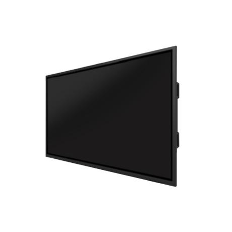"Belyst 86"" Interactive Flat Panel BL-86PRO"