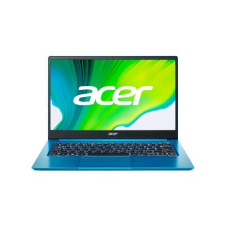 Acer Swift 3 Infinity 3 Blue[SF314-59-56Q2]