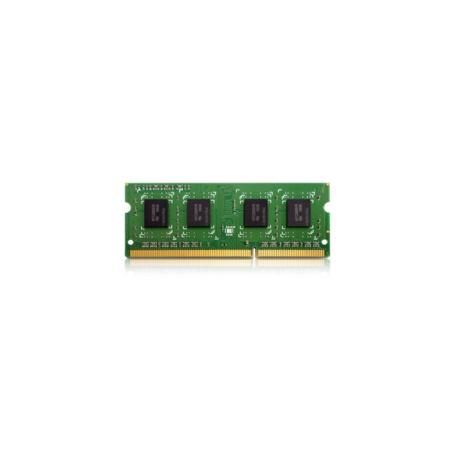QNAP RAM-4GDR3LA0-SO-1600