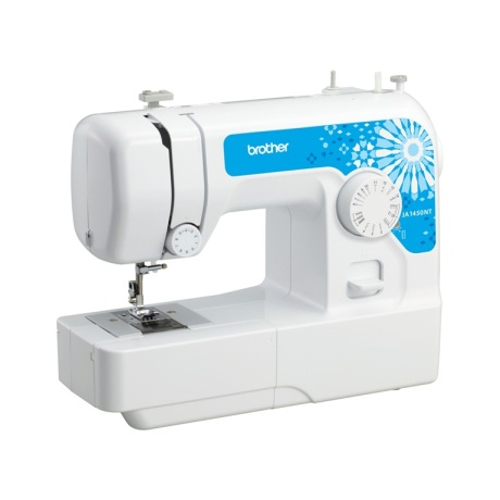 Brother JA1450NT Sewing Machine