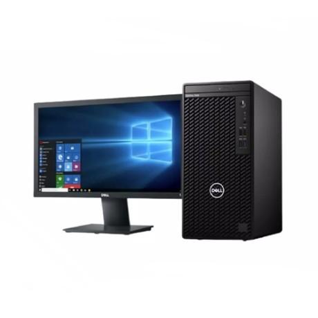 Dell Optiplex 3080MT (i5-10500/8 GB DDR4/1 TB SATA/Win 10 Pro)