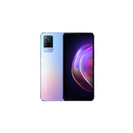 Vivo V21 5G (8 + 128 GB)